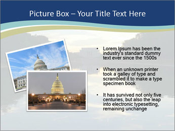 0000077824 PowerPoint Templates - Slide 20