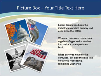 0000077824 PowerPoint Templates - Slide 23