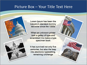 0000077824 PowerPoint Templates - Slide 24
