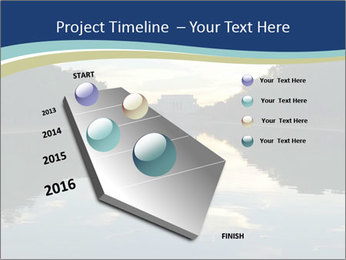 0000077824 PowerPoint Templates - Slide 26