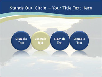 0000077824 PowerPoint Templates - Slide 76