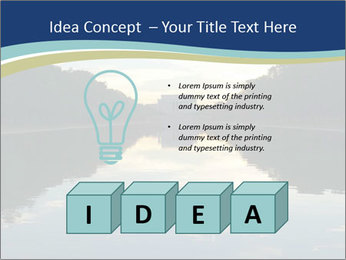 0000077824 PowerPoint Templates - Slide 80
