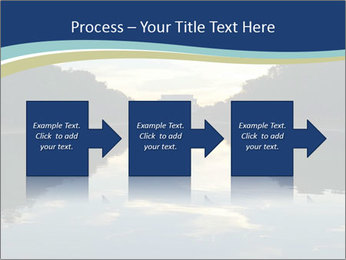 0000077824 PowerPoint Templates - Slide 88