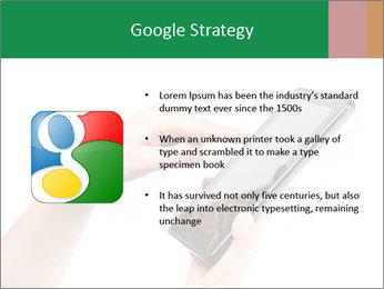 0000077825 PowerPoint Template - Slide 10