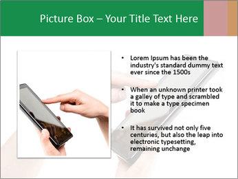 0000077825 PowerPoint Template - Slide 13