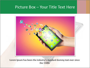 0000077825 PowerPoint Template - Slide 15