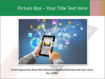 0000077825 PowerPoint Template - Slide 16