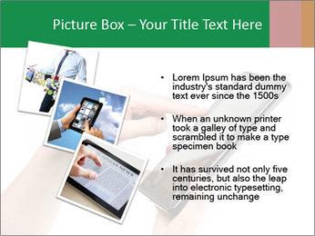 0000077825 PowerPoint Template - Slide 17