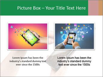 0000077825 PowerPoint Template - Slide 18