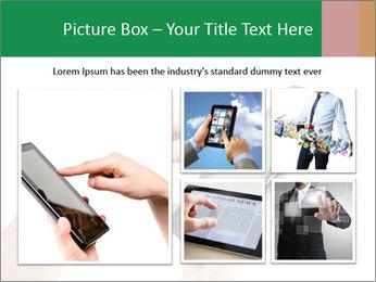 0000077825 PowerPoint Template - Slide 19