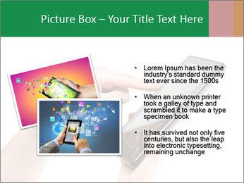 0000077825 PowerPoint Template - Slide 20