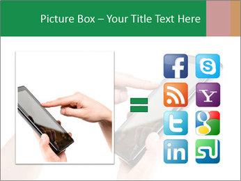 0000077825 PowerPoint Template - Slide 21