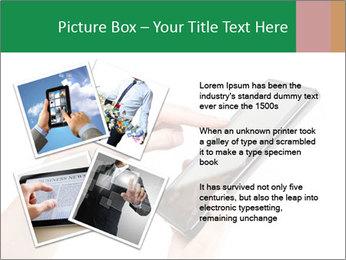 0000077825 PowerPoint Template - Slide 23