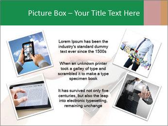 0000077825 PowerPoint Template - Slide 24