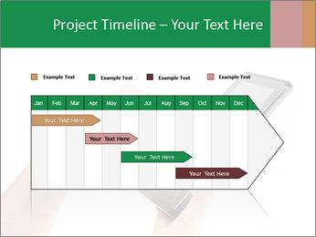 0000077825 PowerPoint Template - Slide 25