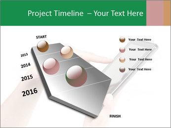 0000077825 PowerPoint Template - Slide 26