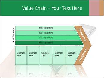 0000077825 PowerPoint Template - Slide 27