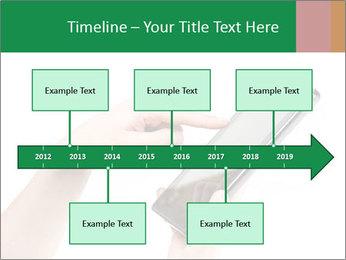 0000077825 PowerPoint Template - Slide 28