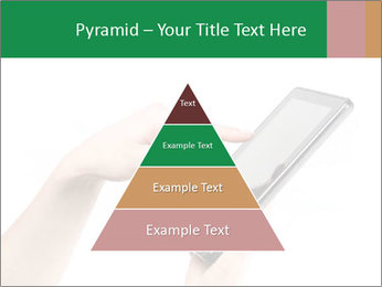 0000077825 PowerPoint Template - Slide 30