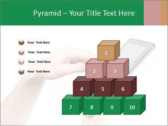 0000077825 PowerPoint Template - Slide 31