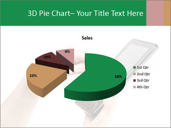 0000077825 PowerPoint Template - Slide 35