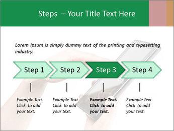 0000077825 PowerPoint Template - Slide 4