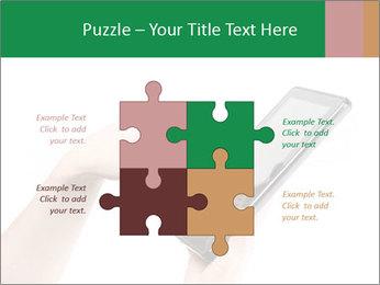 0000077825 PowerPoint Template - Slide 43