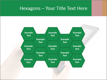 0000077825 PowerPoint Template - Slide 44