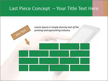 0000077825 PowerPoint Template - Slide 46