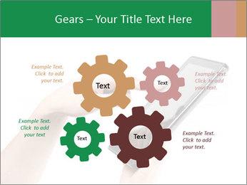0000077825 PowerPoint Template - Slide 47