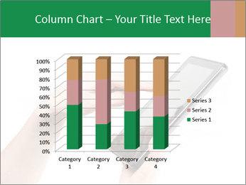 0000077825 PowerPoint Template - Slide 50