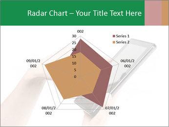 0000077825 PowerPoint Template - Slide 51