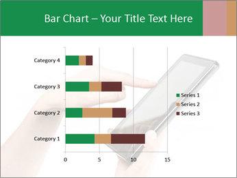 0000077825 PowerPoint Template - Slide 52