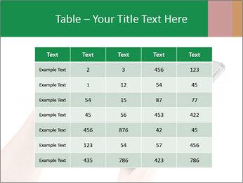 0000077825 PowerPoint Template - Slide 55