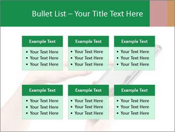 0000077825 PowerPoint Template - Slide 56
