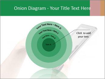 0000077825 PowerPoint Template - Slide 61