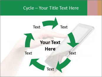 0000077825 PowerPoint Template - Slide 62