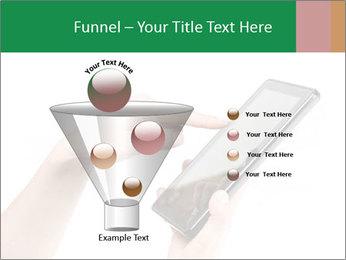 0000077825 PowerPoint Template - Slide 63