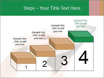 0000077825 PowerPoint Template - Slide 64