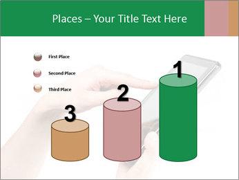 0000077825 PowerPoint Template - Slide 65