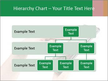 0000077825 PowerPoint Template - Slide 67