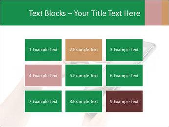 0000077825 PowerPoint Template - Slide 68