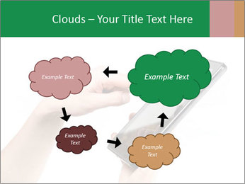 0000077825 PowerPoint Template - Slide 72