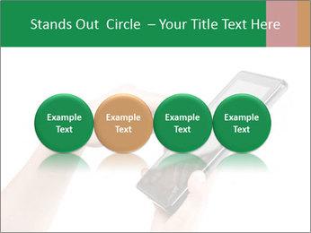 0000077825 PowerPoint Template - Slide 76