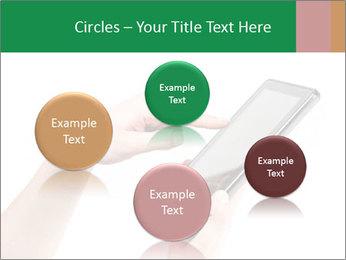 0000077825 PowerPoint Template - Slide 77