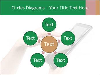0000077825 PowerPoint Template - Slide 78