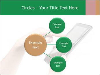 0000077825 PowerPoint Template - Slide 79