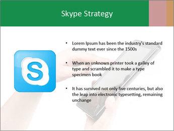 0000077825 PowerPoint Template - Slide 8