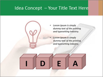 0000077825 PowerPoint Template - Slide 80