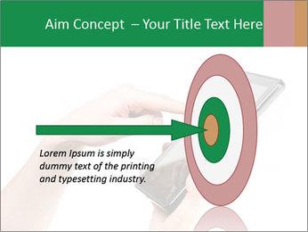 0000077825 PowerPoint Template - Slide 83